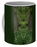 Creation 66 Coffee Mug