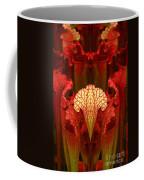 Creation 68 Coffee Mug