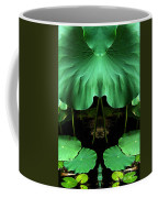 Creation 72 Coffee Mug