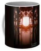 Creation 76 Coffee Mug