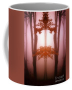 Creation 77 Coffee Mug