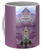 Creation 84 Coffee Mug