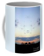Creation 93 Coffee Mug