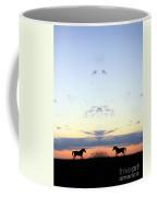 Creation 94 Coffee Mug