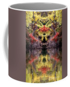 Creation17 Coffee Mug