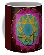 Creative Power 2012 Coffee Mug