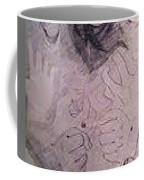 Creative Process Coffee Mug