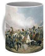 Crimean War Coffee Mug