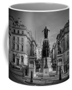 Crimean War Memorial Coffee Mug
