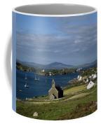 Crookhaven, Co Cork, Ireland Coffee Mug