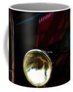 Cruising 2 Coffee Mug