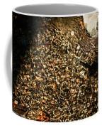 Crystal Clear Water Coffee Mug