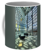 Crystal Fantasy Coffee Mug