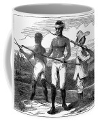 Cuba: Ten Years War Coffee Mug