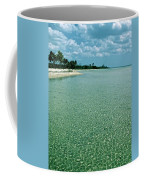 Cuban Paradise Coffee Mug