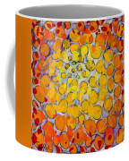 Culmination Three Coffee Mug