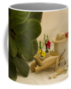 Cultivating Confection Coffee Mug