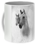 Curiosity Coffee Mug by Betty LaRue