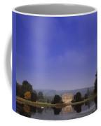Curraghmore House, Portlaw, Co Coffee Mug
