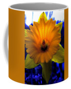 Daffy Doll Coffee Mug