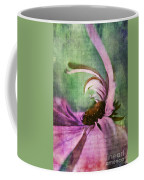 Daisy Fun - A01v042t05 Coffee Mug