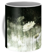 Daisy Love Coffee Mug