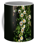 Daisy Production Line Coffee Mug