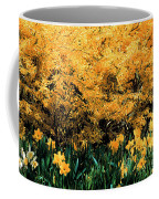 Dali Spring 1 Coffee Mug