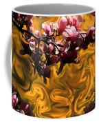 Dali Spring 2 Coffee Mug