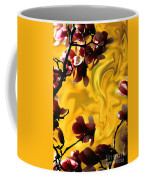 Dali Spring 3 Coffee Mug