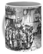 Dames School Coffee Mug by Granger