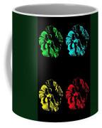 Dancer Within Coffee Mug