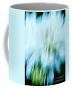 Dancing Angels - 2 Coffee Mug