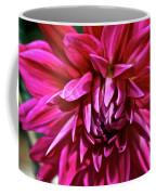 Dandie Alexa Coffee Mug