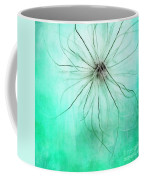 Dar La Luz Coffee Mug