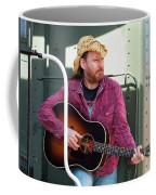 Davey O 12041 Coffee Mug