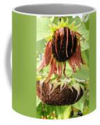 Dawdling Days Coffee Mug
