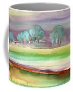 Dawn 22 Coffee Mug