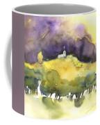 Dawn 23 Coffee Mug