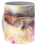 Dawn 28 Coffee Mug