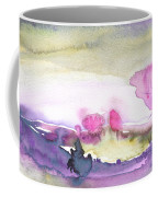 Dawn 31 Coffee Mug