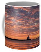 Dawn Highlights Coffee Mug