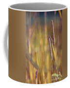 Day Whisperings Coffee Mug by Aimelle