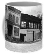 Days Gone Coffee Mug