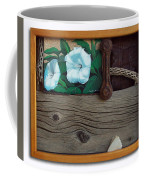 Deadly Nightshade Coffee Mug