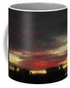 December 21 2009 Coffee Mug