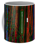 Decisions No. 1 Coffee Mug