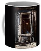 Decrepit 2 Coffee Mug