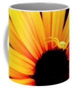 Defense Mode I Coffee Mug