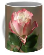 Delany Sister Rose Coffee Mug